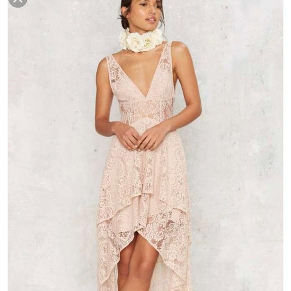 883e727f10 The Jetset Diaries Dresses